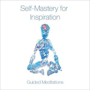 Image for Self-Mastery Inspiration product